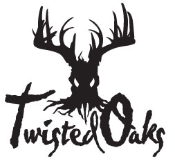 Twisted Oaks